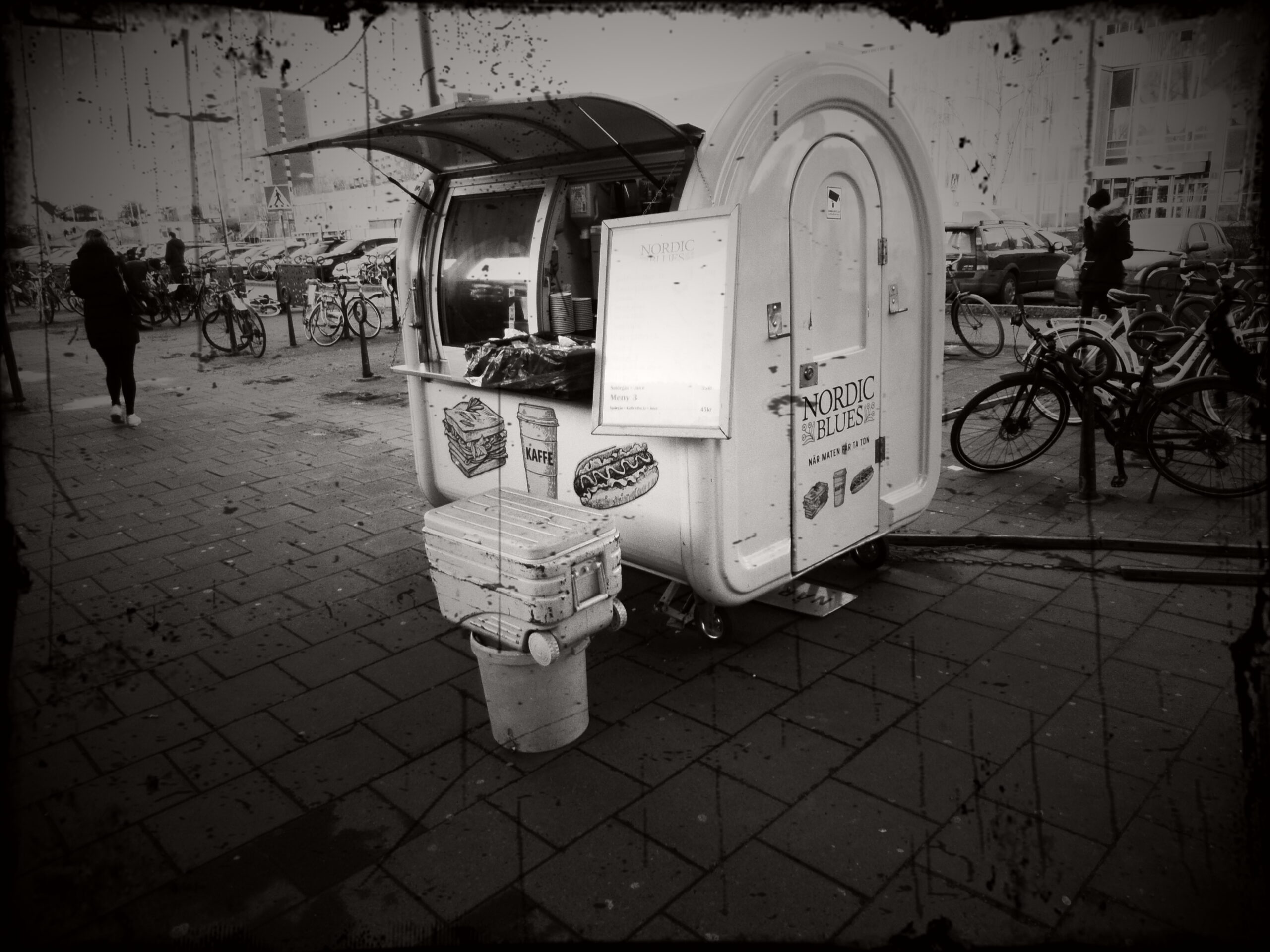 Microbutiker